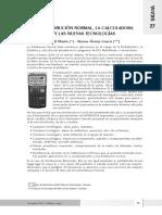 4_distribucion_normal.pdf