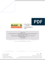Baschet,Jeróme.LaHistoriafrentrealPresentePerpetuo.pdf