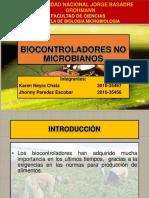 BIOCONTROLADORES NO MICROBIANOS.pdf