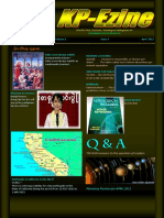 KP EZine 63 April 2012