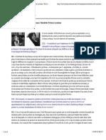 Entretien de Martine Broda avec Danielle Cohen Levinas | Revue de littérature et de critique