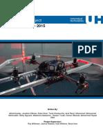 MEng_UAS_Challenge_-_Quad-rotor_CDR.pdf