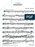 Fantasia quarteto para  Oboe y cuerdas de Benjamin Britten[2].pdf