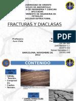 DIACLASAS DANIEL1