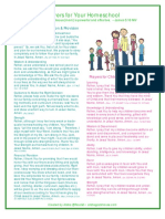 Prayers-for-Your-Homeschool.pdf