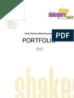 portfolio cst emilykratz 2016-2