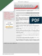 FCP et SICAV _ les différences.pdf