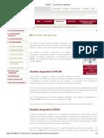 AMMC - Sociétés de gestion.pdf