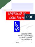 Benefits Of OKU Card.pdf