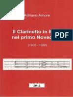 233027722-Adriano-Amore-Il-Clarinetto-in-Italia-nel-primo-Novecento-1900-1950.pdf