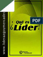 Que es un Lider.pdf