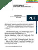 3.18 I.pdf