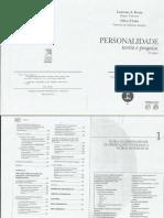 Personalidad Teoria y Pesquisa-REynaldo Cataldo Costa