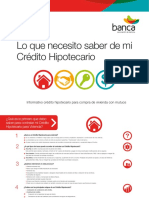 manual_credito_hipotecario_bci.pdf