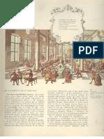 Historia de la Musica-031-El Nacimiento de la Sinfonia.pdf