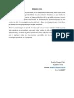 06.- Ensayo 1-Daubie Campos Peña