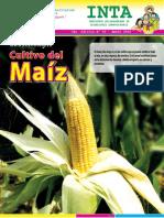 Guia Maiz 2010 2da Edicion