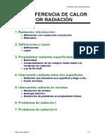 4- Radiacion