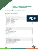 oa_simbolos_y_manejo_de_mercancias copia.pdf