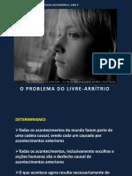 bhgddxd.pdf