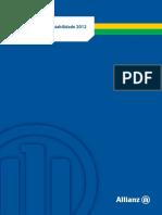 Relatório-Allianz-2012.pdf