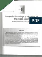 VOZ  O Livro do Especialista (Mara Behlau).pdf