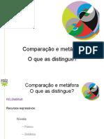 comparacaometafora-3º ciclo