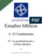 A.19.-_La_predestinacion_y_el_libre_albedrio.pdf