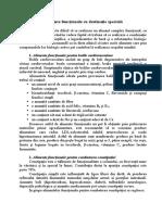 Alimente_functionale_cu_destinatie_speci.doc