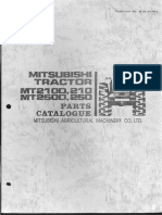 mitsubishi_mt2100_210_2500_250_parts_catalogue_engine_opt.pdf