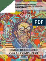 UNESR_Simon_Rodriguez_Obras_Completas.pdf