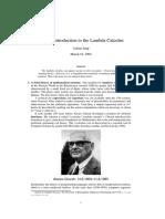 lambda-calculus.pdf