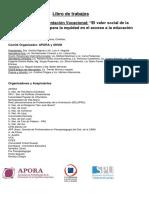 Libro_ponencias_XVII_Congreso_Orientación_Vocacional.pdf