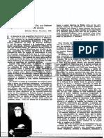 Blanco y Negro-27.07.1963-Pagina 080