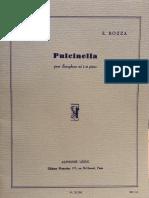 228481426-Pulcinella-E-Bozza.pdf