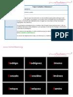 caja-4-sustantivos-patronc3admicos-letra-imprenta.pdf