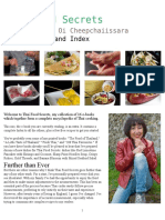 thai_food_secrets_index.pdf