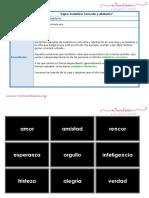 caja-6-sustantivos-concretos-y-abstractos-letra-imprenta.pdf