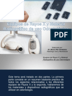 EQUIPOS RAYOS X.pdf