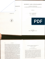 Bremmer Religious Secrets and Secrecy in Classic.pdf
