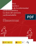 BUENO actividad-fisica-en-la-prevencion-y-tratamiento-de-la-enfermedad-cardiometabolica.pdf