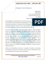 Assessment_of_Joseph_Schumpeters_idea_of.pdf