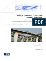 Bridge_Design-Eurocodes-Worked_examples.pdf