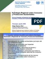 Estrategia_Regional_sobre_Consumo_Producción_Sustentables_Diego