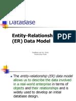C3 DB DataModels Fin