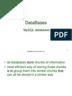 C9_MySQL1