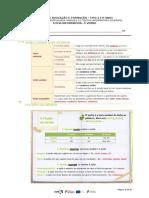 Modulo10 Fichainformativa2 Modos e Temposverbais