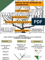 Clase 2_2014_ Sistemas de Clasificacion-Nomeclatura botanica.pdf
