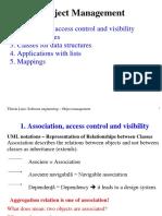 ObjectManagement.pdf