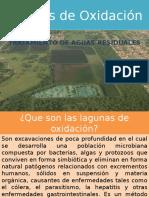 LAGUNAS DE OXIDACION EXPO.pptx